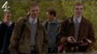 Queer as Folk | The School Run | Channel 4