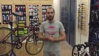 Розыгрыш велосипеда Schwinn Racer(, 2016-06-15T18:35:36.000Z)