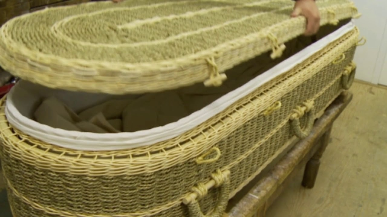 Belmar Liston Funeral Directors Ltd In The Wirral Youtube