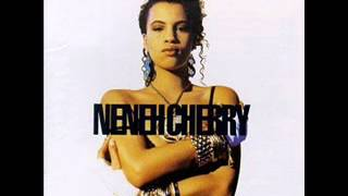 Neneh Cherry - Raw Like Sushi 1989