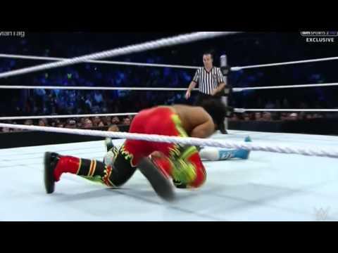 Видео: WWE IS FAKE - 20