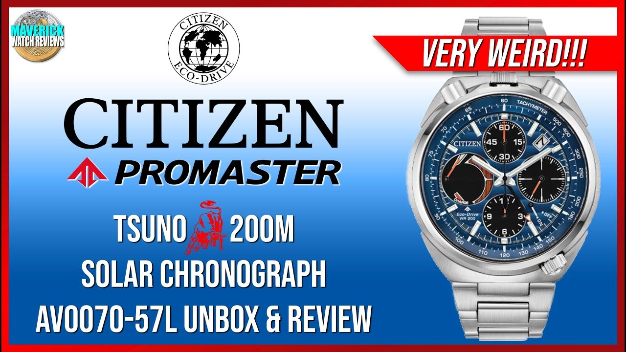 2a6502ef164  MAVERICKWATCHREVIEWS  BESTWATCHREVIEWS