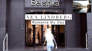 BLOG - http://www.nealindberg.com/ SNAPCHAT - Lindben INSTAGRAM - h...