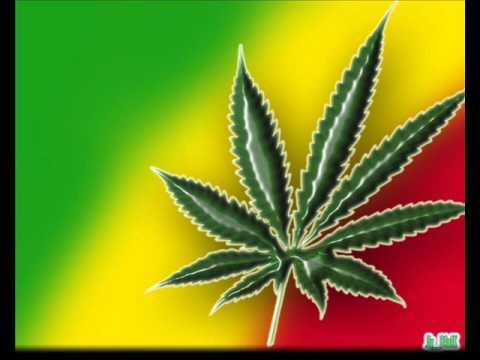 tok - marijuana
