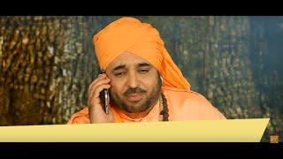 Bhagwant Mann | Surma | Official | Full HD Brand New Punji ...