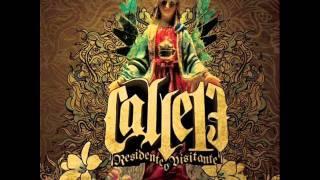 Calle 13-Algo Con Sentido