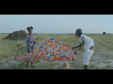 Garba - True Love ft. Stonebwoy | GhanaMusic.com Video