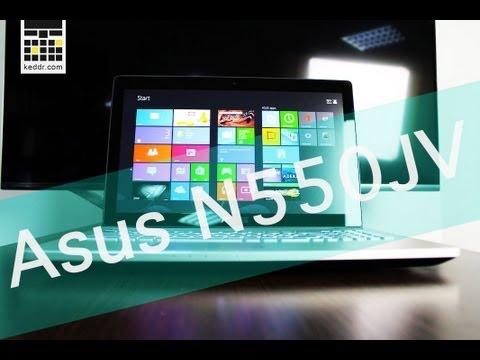 Не включается ноутбук решение проблемы! Блог мастера ПК
