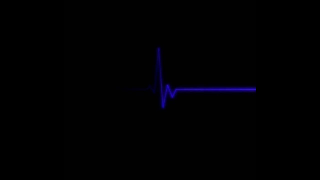 heartbeat monitor ace live video wallpaper youtube
