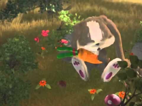 flower schnuffel live