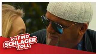 DJ Ötzi und Nik P. - Geboren um Dich zu lieben (Offizielles Video)