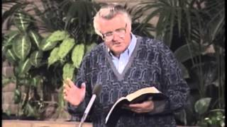 66 Revelation 1:4-6 - Pastor David Hocking - Bible Studies