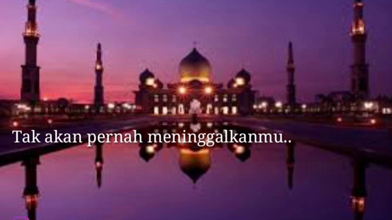 Kata Bijak Motivasi Islam 30 Detik Yg Menyentuh Hati