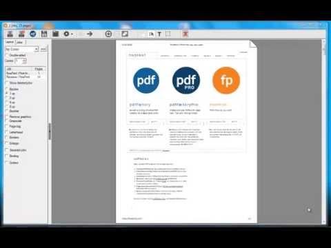 Uniblue RegistryBooster 2011 6.0.2.6 Utorrent