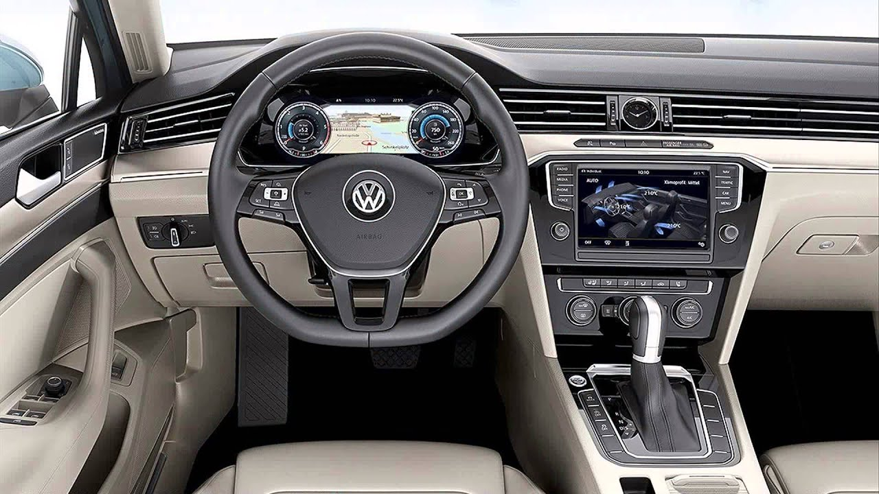 new 2015 model volkswagen cross polo youtube. Black Bedroom Furniture Sets. Home Design Ideas
