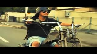 Steven Jam feat Rama Satria Claproth - Menari-Nari (Official Music Video)