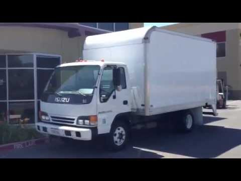 Box Truck By Owner9.000+ Best Used Trucks – Best Cars