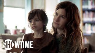 HAPPYish | 'Hebrew School' Official Clip | Season 1 Episode 9