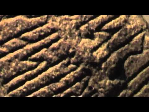 Runes 1:  Secret of the Runes
