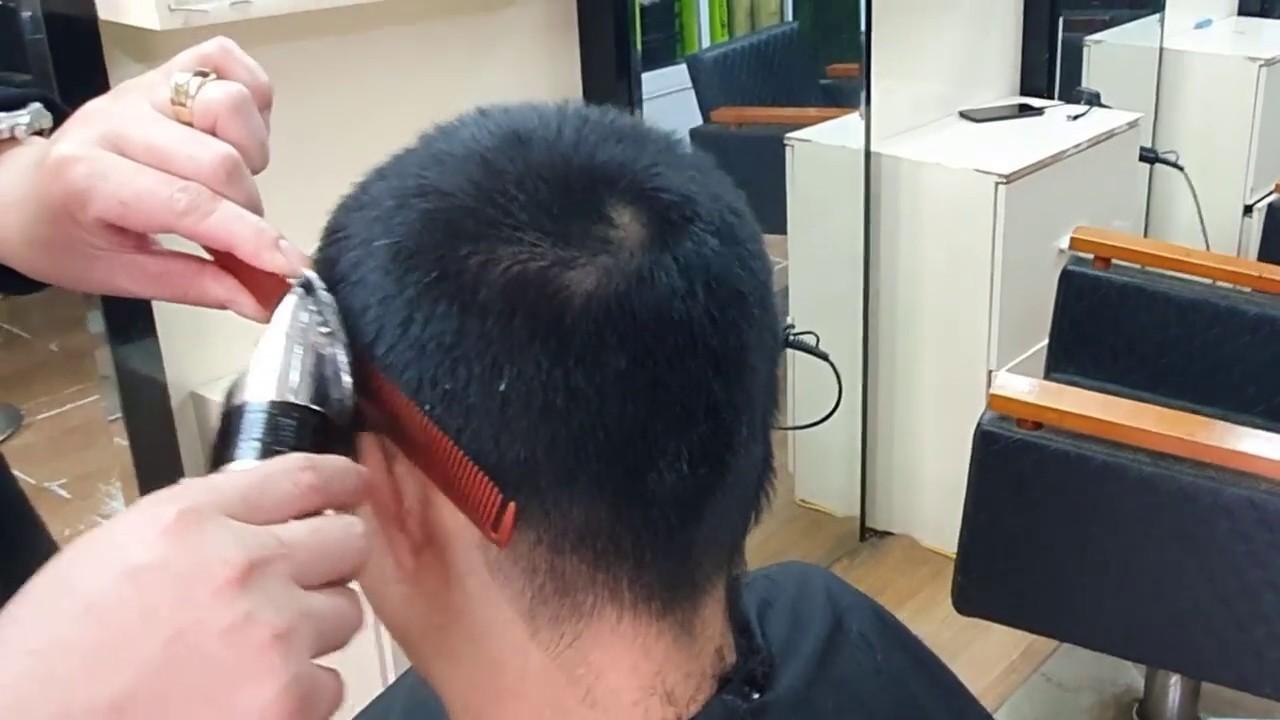 AI MUỐN ĐI HỌC NGHỀ TÓC HÃY XEM VIDEO NÀY   Tổng hợp những tài liệu nói về học cắt tóc nữ chuẩn nhất