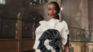 Summer 2021 Collection | Carolina Herrera New York