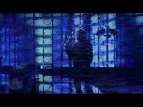Nine Inch Nails - Piggy | Live in Portland | Moshcam mp3