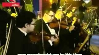 NANCY AJRAM ESPAÑOL - MEEN DAH ELLY NSEEK- (Subtitulado)- Musica Arabe
