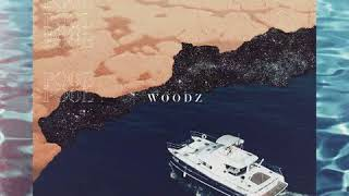 Cover images [Audio] Pool - Woodz feat.Sumin