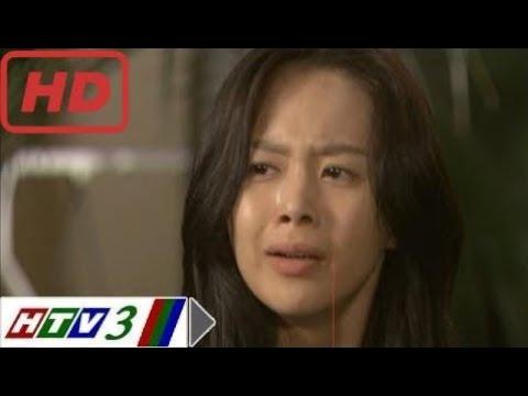 Cô Dâu Vàng Trailer 01 – HTV3 [Official]  – Vera Hà Anh