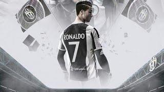 Реалсыз Роналду & Роналдусыз Реал Мадрид ● Қалай болмақ ? ● CR7 енді топ деңгейді көрсете алама ???