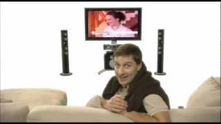 Активное ТВ -- Управление прямым эфиром