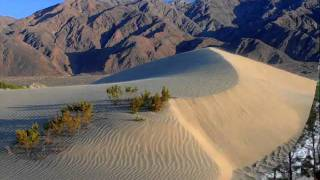 Download Video beautiful day   Dvibe MP3 3GP MP4