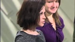 Цыганский гипноз  Техника, обучение