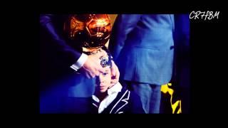 Cristiano Ronaldo & Cristiano Junior || A Great Father ᴴᴰ