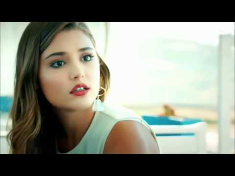 Kya Tumhe Yaad Hai   Raaz Murat And Hayat Song 2018    New Video Most Popular Song 2017 MP4 720p