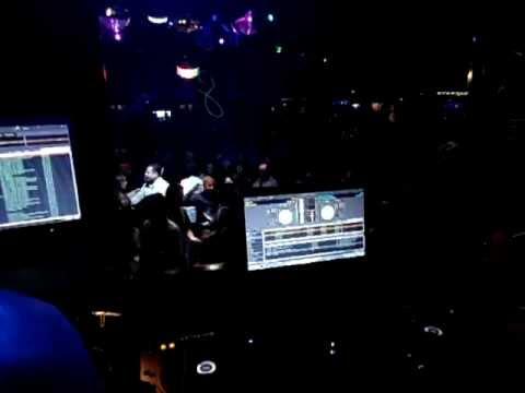 Illusions nightclub mahwah nj