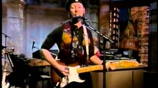 Richard Thompson - I Can