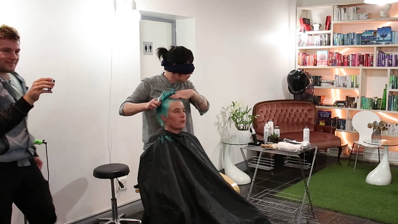 Image result for Swordfern Hair and Beauty Emporium