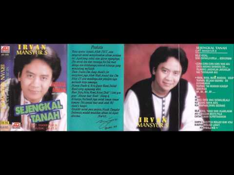 Sejengkal Tanah / Irvan Mansyur.S (original Full)
