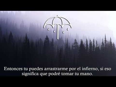 Bring Me The Horizon - Follow You (Sub español)