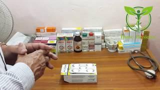 Healthy Skin, Nails, Hair & General Weakness Treatment | Jild, Nakhun, Bal, Jismani Kamzori Ka Ilaj