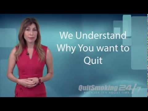 Permanently Quit Smoking with Cognitive Behavioral Therapy