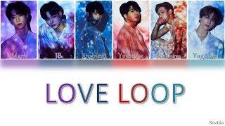 """Got7 japan 4th mini album """"love loop"""" 2019.07.31 release [got7 official] http://got7.jype.com https://www./c/got7 http://www.facebook.com/got7offi..."""