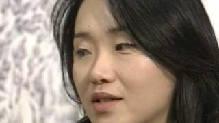 平成15年度日本大学NU-SATプログラム第15回 校友紹介 友禅染めに魅せら...