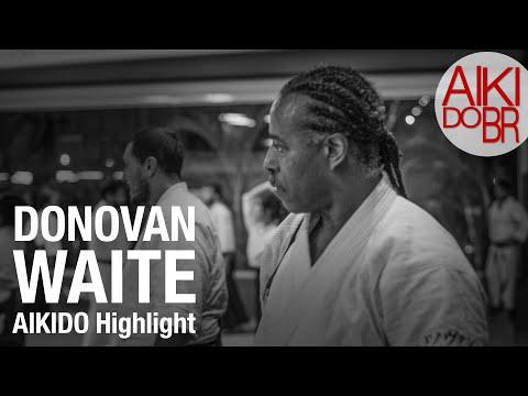 donovan-waite-·-aikido-highlight
