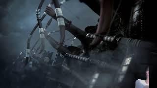Nioh - PS4 Pro часть 42 + DLC Defiant Honor + Bloodshed's End + ИНСТРУКТОР КАТЯ [RUS-afin]