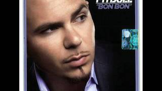Watch Pitbull - I Know You Want Me (Calle Ocho) Official Video (Ultra Music) - Pitbull Songs