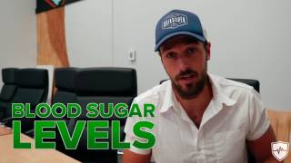 Download Video How To Lower Blood Sugar Immediately MP3 3GP MP4