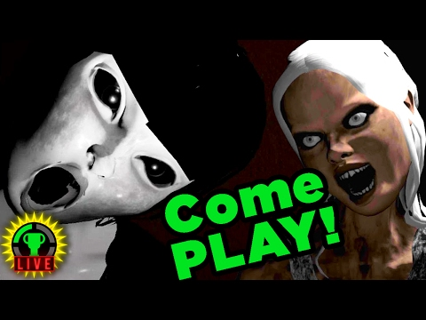 Our PLAY DATE From HELL! | Emily Wants to Play