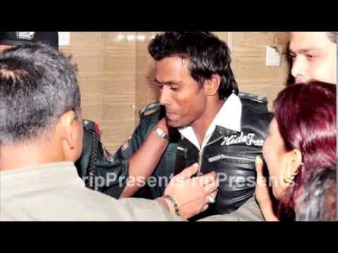 Rubel hossain wife sexual dysfunction